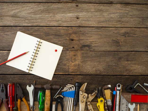 כל מה שצריך לדעת טרם תחילת עבודות שיפוצים